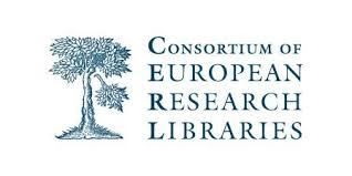 Consortium of European Research Libraries