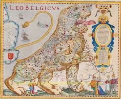 Il Labirinto - Janssens Old Books & Maps